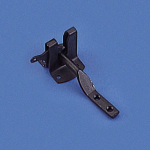 Gate Latch