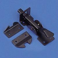 Top Mounted Latch