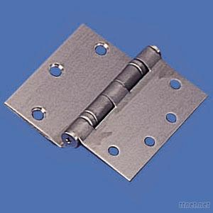 Template Hinges Customized