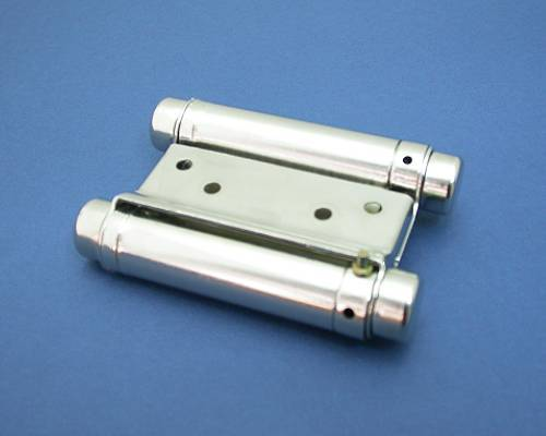 Juanwei Double Action Spring Hinge